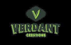 Verdant Creations